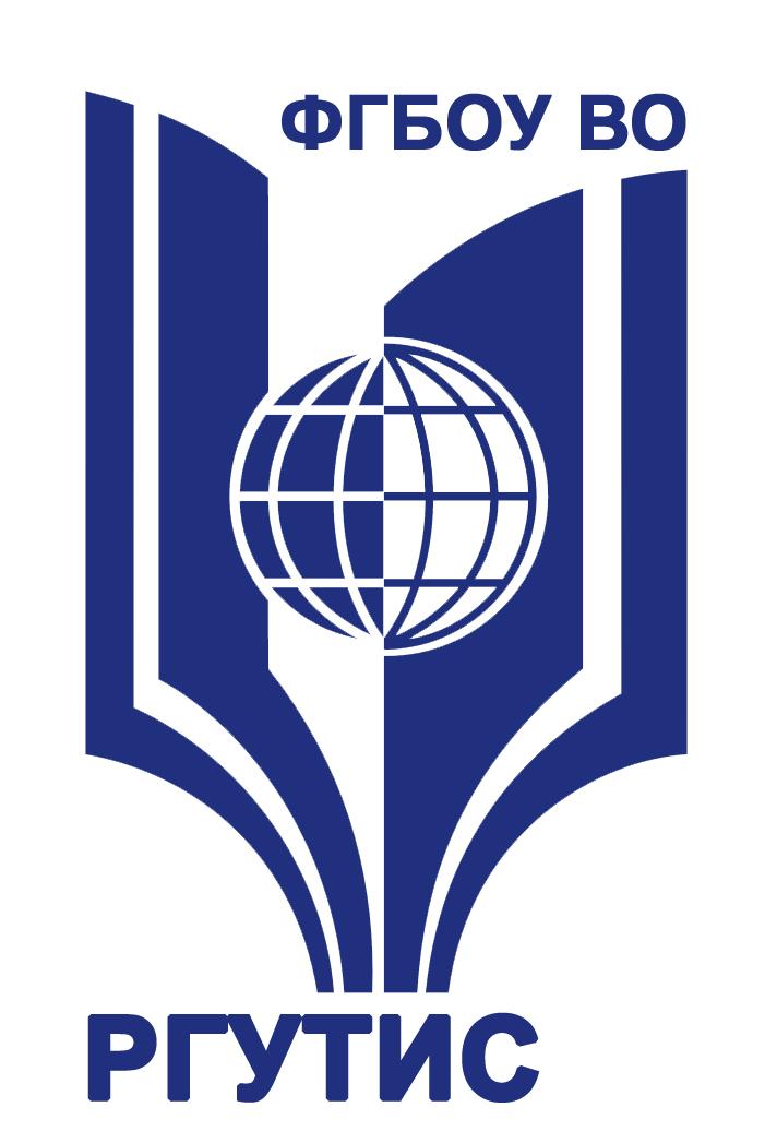 Центр гуманитарных исследований